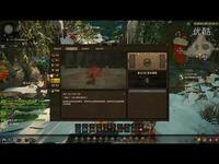 怪物猎人OL 新手上路 游戏简单介绍-视频 焦点内容