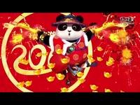 极致游戏《东方故事》春节祝福视频