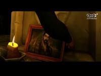 愿你有一份不悔的爱情  魔兽感人MV视频