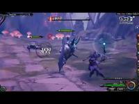 《最终幻想14》莫比乌斯剧情视频
