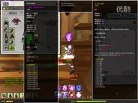 SC_ 2016-01-21 07-51-25-696-IKU 视频短片