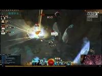 【小风】激战2亚拉P1线视频攻略(最新)