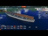 战舰世界:0.5.2版本的解析和实战