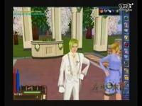 美丽世界3试玩www.nage.com,cn