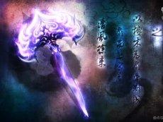 《神雕侠侣》手游全新资料片双剑合璧震撼上线!