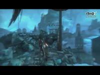 《古墓丽影:崛起》最高难度攻略完结-0011