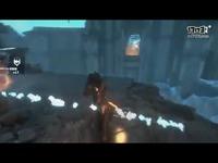 【紫雨carol】《古墓丽影:崛起》最高难度攻略