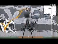《自由篮球》「啪啪style」片头预告