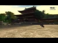 休宝课堂剑网3 1216鹅鹅鹅鹅(阳光下奔跑的秃驴)