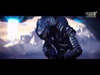 【Mr.Quin】Halo2 光环2 周年版MV【决定版】