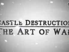 《鸦陨》城堡攻防战玩法预览_超清