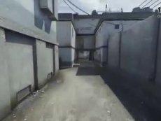 《突击风暴2》展示宣传片