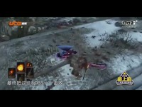 【UCG】最上游33期——游戏中的十大弱鸡角色