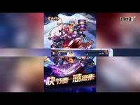 乱舞之刃 手游http://www.936u.com/app/181/