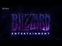 Heroes of the Storm – Chromie Trailer-暴雪娱乐 免费在线观看