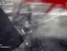 20【神秘海域4】LOD解说无路可逃