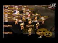 战神大陆家族成立五周年阅兵仪式宣传片