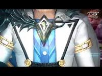 《幻想神域》魔界女王的强袭预告