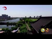 《西楚霸王》网游创业动员会
