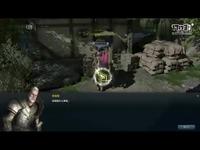 免费 炽焰帝国2试玩-视频