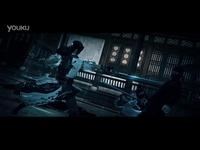 《九阴真经3D》6月15日觉醒首测 实录大片首曝-九阴真经 推荐