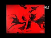 YY24501 DNF八周年宣传视频