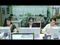 6.16内测《画江山》神反转网剧:一个人的快感!