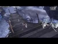 《刹那》第三话-献给爱着剑灵的玩家们!望多多支持