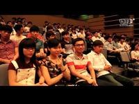 日本留学JIN东京日本语学校スピーチ大会