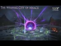 《最终幻想14》3.3版本部落复仇更新预告