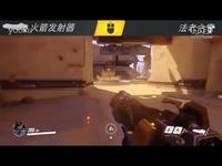 【守望先锋CG合集】(8)_网游?电竞_游戏_高清