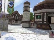 《仙境传说》VR版精彩体验vrdaren.com
