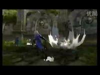 焦点 龙之谷牧师最新单挑死亡深渊BOSS视频-太平洋专区