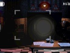 玩具熊的五夜后宫2: 【黄孔组】恐怖游戏并不,恐怖