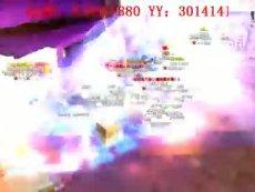 【武林外传】一个BOSS引发的战争