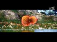 《吞噬苍穹》7月16日新服背景剧情CG