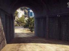 《正当防卫3》多人模式MOD演示