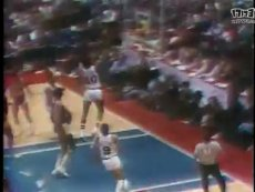 J6 NBA Finals 1980 Lakers-76ers