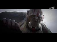 《先行者》第一集——古尔丹的往事