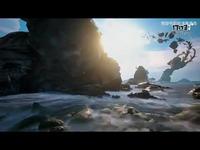 《神舞幻想》第二部宣传片