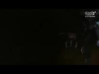 《狂野破坏者》二测预告