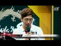 """2016韩国联赛""""车轮战 第十轮(IDEPS 1-2 GC Busa"""