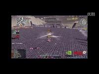 《天涯明月刀》天香试炼视频攻略——178&电玩巴士-原创 焦点内容