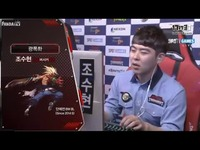 <font color=red>韩国DNF第十六届OGN联赛!团队赛八进四视频</font>