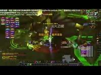 宇宙猎魔兽世界7.0 7.1 7.2 恶魔猎手浩劫一键宏