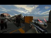 免费在线观看 穿越火线天龙AWM英雄级武器-iKu