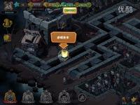 热播内容 【逗比龙】植物大战僵尸Online(试玩)《傻傻的兵马俑》-游戏