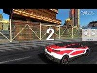 gt赛车2: gt赛车2-触手TV