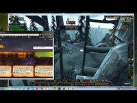 热门短片 魔兽世界资料片之《魔兽世界》 - 魔兽世界视频 ...-原创