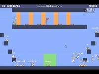 网游版猫里奥-猫猫竞赛虐心试玩-原创 最新视频